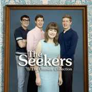 Ultimate Collection (2PC) [Import] , The Seekers