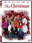 THIS CHRISTMAS (DVD) at Kmart.com