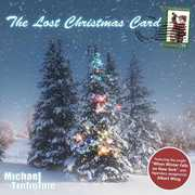 Lost Christmas Card (CD) at Kmart.com