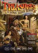Treasures of Long Gone John (DVD) at Sears.com