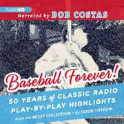 Baseball Forever /  Various , Various Artists