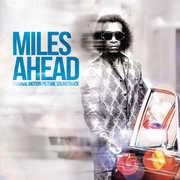 Miles Ahead /  O.S.T. , Miles Davis