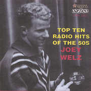 Top 12 Radio Hits of the 50S (CD) at Kmart.com