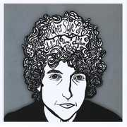Another Side of Duluth Does Dylan / Various (CD) at Sears.com