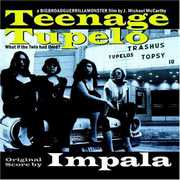 Teenage Tupelo Movie - O.S.T. (CD) at Sears.com