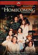 Homecoming: A Christmas Story (DVD) at Kmart.com