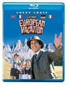 National Lampoon's European Vacation (Blu-Ray) at Sears.com