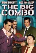 Big Combo (DVD) at Kmart.com