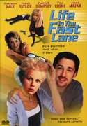 Life in the Fast Lane (DVD) at Kmart.com
