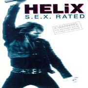 SEX RATED (DVD) at Sears.com