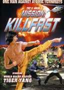 Mission: Kill Fast (DVD) at Kmart.com