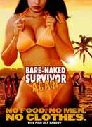 Bare Naked Survivor Again (DVD) at Sears.com