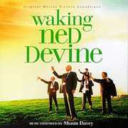 Waking Ned Devine /  O.S.T. , Various Artists