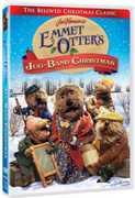 Emmet Otter's Jug-Band Christmas , Dave Goelz
