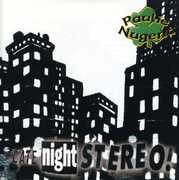 Late Night Stereo (CD) at Sears.com