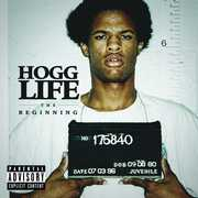 Hogg Life: The Beginning - Part 1 Of 4 , Slim Thug