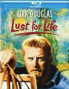 Lust for Life , James Donald