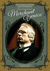 Merchant of Venice , Joan Plowright