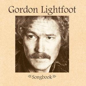 Songbook , Gordon Lightfoot