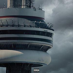 View , Drake