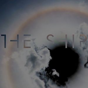 The Ship , Brian Eno
