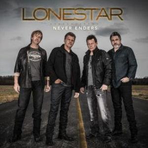 Never Enders , Lonestar