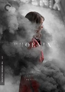 Phoenix (Criterion Collection) , Nina Hoss