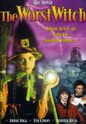 Worst Witch: The Movie (DVD) at Kmart.com