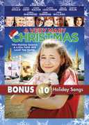 VERY MARY CHRISTMAS (DVD) at Kmart.com