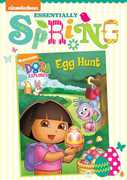 Dora the Explorer: Egg Hunt (DVD) at Kmart.com