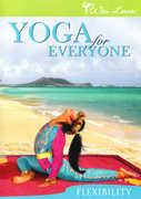 Wai Lana: Yoga For Everyone - Flexibility