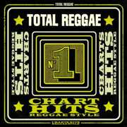 Chart Hits in Reggae , Various Artists