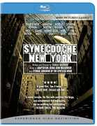 Synecdoche New York (Blu-Ray) at Kmart.com