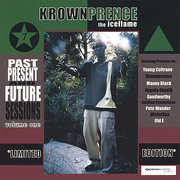 Past, Present, and Future Sessions (CD) at Kmart.com