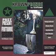 Past Present & Future Sessions (CD) at Kmart.com
