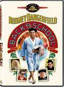 Back to School (DVD) at Kmart.com