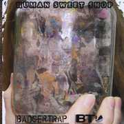 Human Sweet Shop (CD) at Sears.com