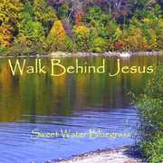 Walk Behind Jesus (CD) at Sears.com