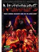Necronos: Tower of Doom (DVD) at Kmart.com