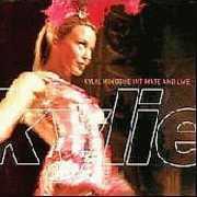 Intimate & Live (2CDS) (CD) at Kmart.com