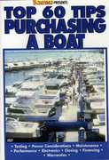 Boating's Top 60 Tips Purchasing (DVD) at Sears.com