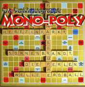 Mono-Poly (CD) at Kmart.com
