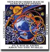 Put Your Arms Around the World / Var (CD) at Kmart.com