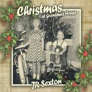 Christmas At Grandma's House (CD) at Kmart.com