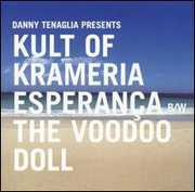 "Esperanca / the Voodoo Doll (12"" Single / Vinyl) at Sears.com"