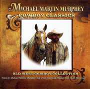 Cowboy Classics: Old West Cowboy Collection (CD) at Kmart.com