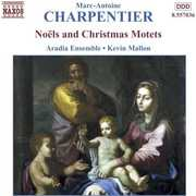 Charpentier: No?ls and Christmas Motets, Vol. 2 (CD) at Sears.com