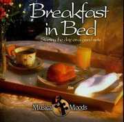 Breakfast in Bed / Various (CD) at Kmart.com
