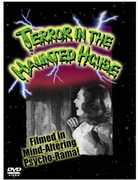 Terror in the Haunted House (DVD) at Kmart.com
