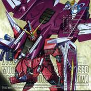 Gundam Seed Ost 4 (CD) at Sears.com